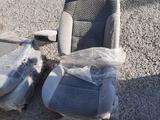 Передные сидения за 50 000 тг. в Шымкент – фото 4