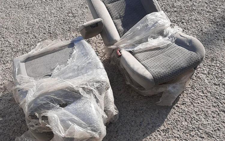 Передные сидения за 50 000 тг. в Шымкент