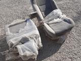 Передные сидения за 50 000 тг. в Шымкент – фото 2