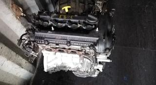 Двигатель контрактный за 7 000 тг. в Алматы