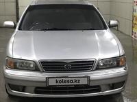 Nissan Cefiro 1997 года за 1 400 000 тг. в Усть-Каменогорск