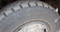 КамАЗ  55111 1990 года за 3 100 000 тг. в Караганда – фото 3