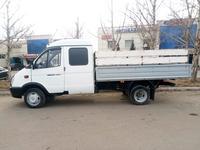 Грузоперевозки в Павлодар