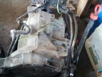 АКПП/Автомат AUDI 100, a6c4 2.8, 2.6 v6 за 140 000 тг. в Шымкент