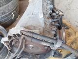 АКПП/Автомат AUDI 100, a6c4 2.8, 2.6 v6 за 140 000 тг. в Шымкент – фото 2