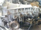 АКПП/Автомат AUDI 100, a6c4 2.8, 2.6 v6 за 140 000 тг. в Шымкент – фото 4