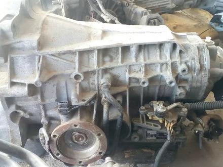 АКПП Автомат AUDI 100, a6c4 2.8, 2.6 v6 за 140 000 тг. в Шымкент – фото 4