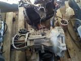 АКПП/Автомат AUDI 100, a6c4 2.8, 2.6 v6 за 140 000 тг. в Шымкент – фото 5