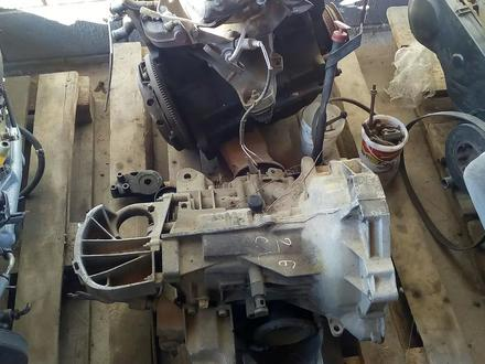 АКПП Автомат AUDI 100, a6c4 2.8, 2.6 v6 за 140 000 тг. в Шымкент – фото 5