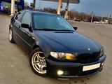 BMW 323 1999 года за 2 600 000 тг. в Алматы – фото 4
