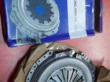 Фередо диск сцепления за 2 000 тг. в Алматы