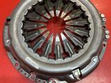 Фередо диск сцепления за 2 000 тг. в Алматы – фото 2