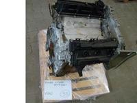 Контрактный двигатель за 5 555 тг. в Алматы