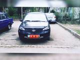 FAW V5 2013 года за 1 800 000 тг. в Алматы – фото 2