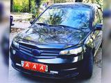 FAW V5 2013 года за 1 800 000 тг. в Алматы – фото 3