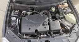 ВАЗ (Lada) 2171 (универсал) 2011 года за 1 500 000 тг. в Уральск – фото 4