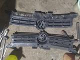Решетки радиатора за 10 000 тг. в Кокшетау – фото 3
