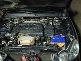 Hyundai Sonata 2006 года за 2 200 000 тг. в Атырау – фото 2