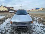ВАЗ (Lada) 2111 (универсал) 2001 года за 600 000 тг. в Атырау