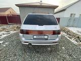 ВАЗ (Lada) 2111 (универсал) 2001 года за 600 000 тг. в Атырау – фото 4