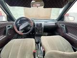 ВАЗ (Lada) 2111 (универсал) 2001 года за 600 000 тг. в Атырау – фото 5