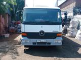 Mercedes-Benz  Atego 1323 2005 года за 11 500 000 тг. в Алматы – фото 4