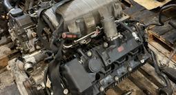 Двигатель BMW X5 4.4 в сборе за 800 000 тг. в Павлодар – фото 2