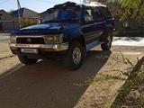 Toyota Hilux Surf 1993 года за 1 700 000 тг. в Кызылорда – фото 2