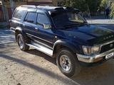 Toyota Hilux Surf 1993 года за 1 700 000 тг. в Кызылорда – фото 3