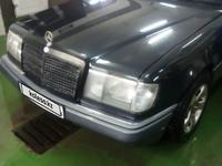 Mercedes-Benz E 230 1991 года за 1 600 000 тг. в Павлодар
