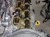 Двигатель на Lexus ES 330 за 490 000 тг. в Алматы – фото 2
