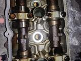 Двигатель на Lexus ES 330 за 490 000 тг. в Алматы – фото 4