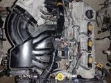 Двигатель на Lexus ES 330 за 490 000 тг. в Алматы – фото 5