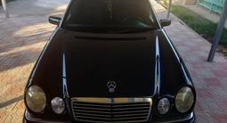 Mercedes-Benz E 280 1997 года за 2 000 000 тг. в Алматы – фото 4