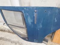 Передние двери на газель за 10 000 тг. в Актобе