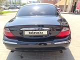 Jaguar S-Type 2002 года за 4 100 000 тг. в Алматы – фото 3