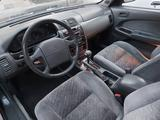 Nissan Maxima 1996 года за 2 850 000 тг. в Кызылорда – фото 3