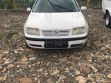 Volkswagen Bora 2004 года за 1 900 000 тг. в Усть-Каменогорск