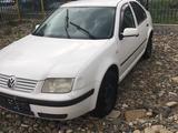 Volkswagen Bora 2004 года за 1 900 000 тг. в Усть-Каменогорск – фото 2