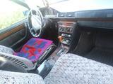 Mercedes-Benz E 230 1992 года за 1 500 000 тг. в Тараз – фото 3