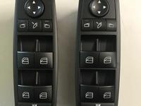 Блок управления стеклоподъемниками Mercedes-Benz GL за 25 000 тг. в Костанай