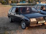 ВАЗ (Lada) 2109 (хэтчбек) 1998 года за 550 000 тг. в Кокшетау – фото 3