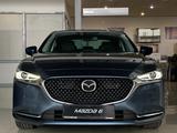 Mazda 6 2020 года за 12 876 000 тг. в Павлодар