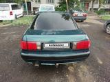 Audi 80 1992 года за 1 450 000 тг. в Караганда – фото 2