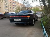 Toyota Mark II 1993 года за 1 500 000 тг. в Петропавловск – фото 4