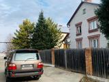 Lexus LX 470 2001 года за 7 200 000 тг. в Усть-Каменогорск – фото 5