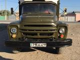 ЗиЛ  130 1986 года за 1 800 000 тг. в Кызылорда – фото 5