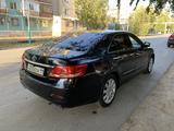 Toyota Aurion 2007 года за 5 500 000 тг. в Кызылорда – фото 5