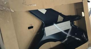 Задние крылья камри 50 новые оригинал за 777 тг. в Караганда