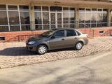ВАЗ (Lada) 2190 (седан) 2018 года за 3 950 000 тг. в Туркестан – фото 2